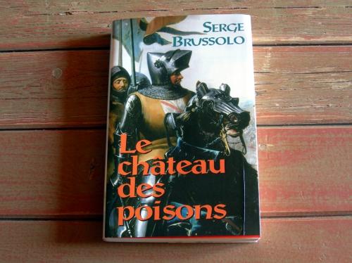 BRUSSOLO-Château-des-Poisons_01.jpg