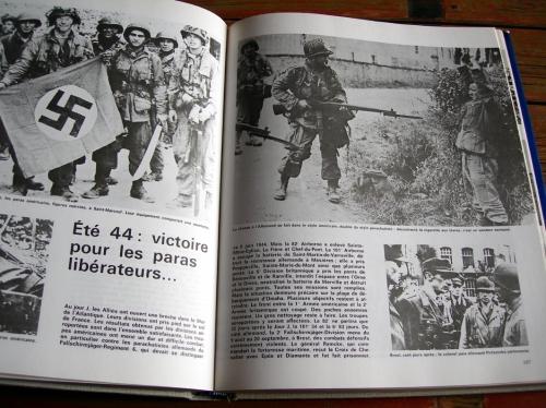 Histoire Mondiale du parachutisme - 11.jpg