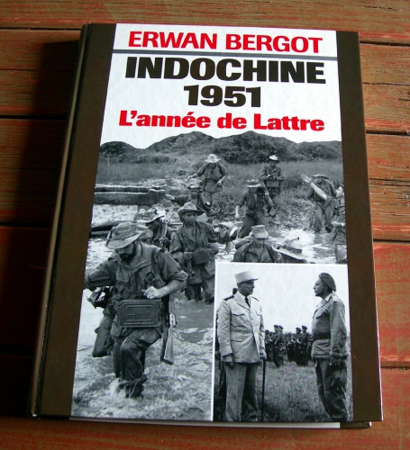 BERGOT_Indochine-1951_01.jpg
