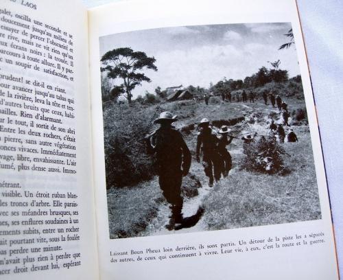 Bergot - Mourir au Laos - 02.jpg