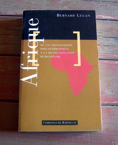 LUGAN_Afrique-colonisation-philanthropique_01.jpg
