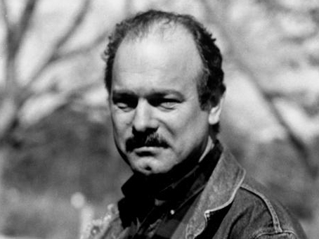 joe haldeman,la guerre éternelle,science-fiction,science fiction,s.f,prix hugo,prix nebula