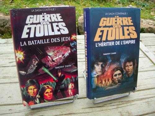 star wars,science-fiction