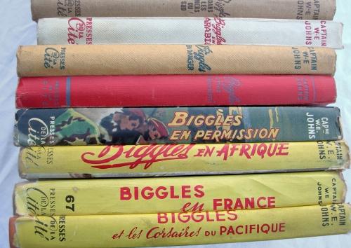 BIGGLES-002.jpg