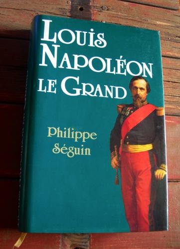 Louis-Napoléon_Séguin_01.jpg