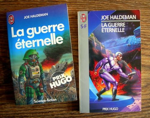 HADELMAN-La-Guerre-Eternelle.jpg