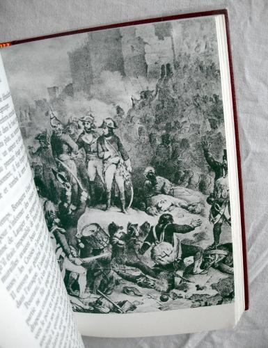 Benoist-Méchin_Napoléon-Egypte_03.jpg