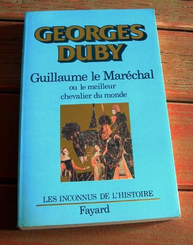 DUBY_Guillaume-Le-Maréchal_01.jpg