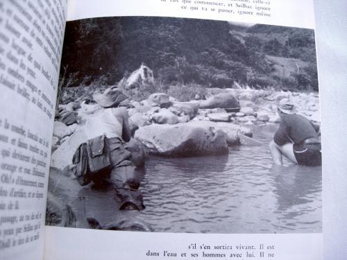 Bergot - Mourir au Laos - 04.jpg