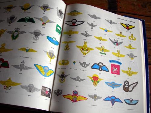 Histoire Mondiale du parachutisme - 19.jpg