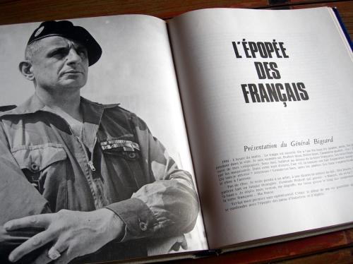 Histoire Mondiale du parachutisme - 12.jpg