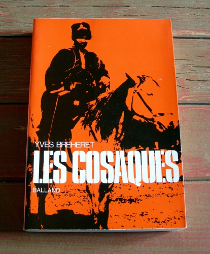 COSAQUES-Bréhèret-Mabire_Balland_01.jpg