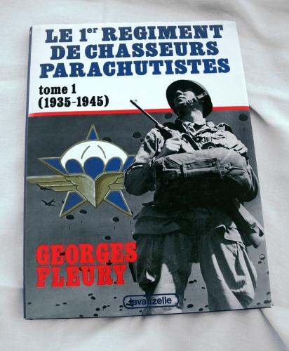 01_01er_Régiment_Chasseurs_Paras.jpg