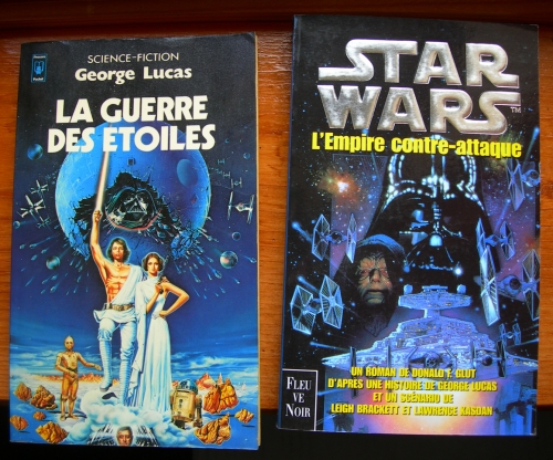 star wars,science-fiction