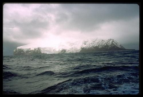 marc nagels,les îles du nord,thulé,tir na nÓg,avalon