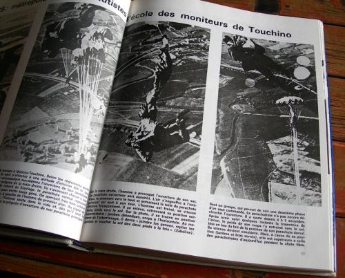 Histoire Mondiale du parachutisme - 05.jpg