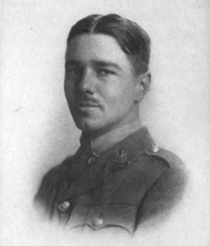 06 - Wilfred_Owen_2.png