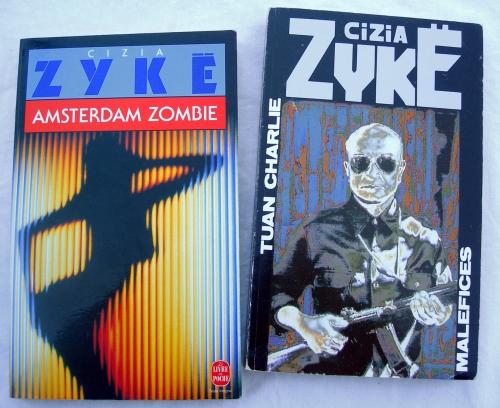 Cizia ZYKE 01.jpg