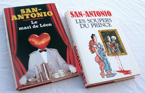 SAN-ANTONIO - Léon + Prince 01.jpg