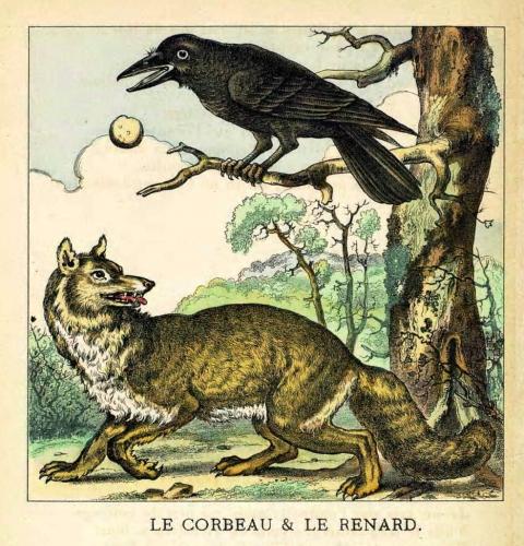 Corbeau et renard - 02.jpg