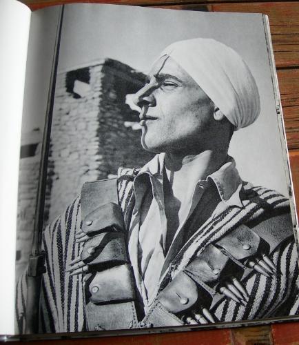 Lartéguy_Dieux-Algérie_10.jpg