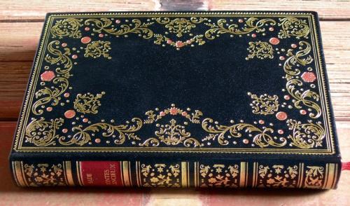 Sade, marquis de Sade, divin marquis, Contes licencieux, érotisme, littérature érotique
