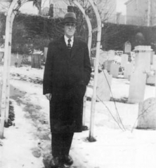 howard phillips lovecraft,edgar allan poe