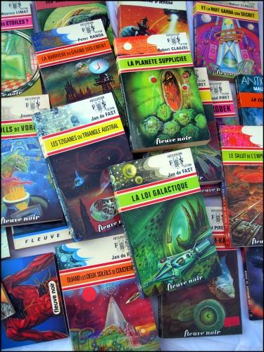 fleuve noir anticipation,science-fiction,maurice limat,gilles thomas,frank dartal,j.l lemay,dan dastier,piet legay,joël houssin,christopher stork