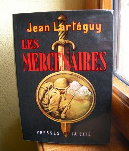 Lartéguy-Mercenaires.jpg