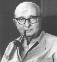 Maurice Bardèche, Sparte et les Sudistes