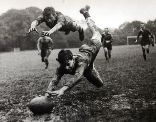 Rugby_RCo_02.jpg