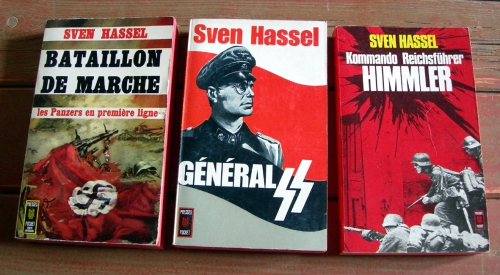 Sven-HASSEL_01.jpg