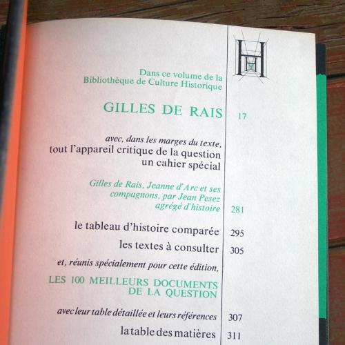 Gilles-De-RAIS_BCH_03.jpg