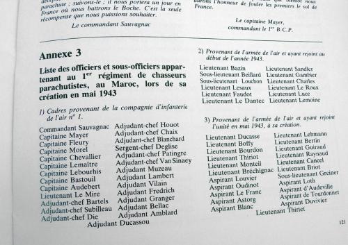 09_01er_Régiment_Chasseurs_Paras.jpg