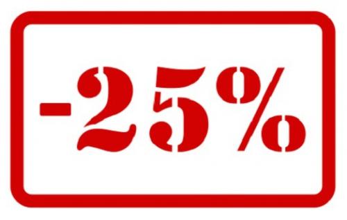 -25%.jpg