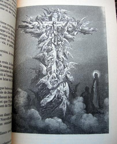 jean-paul bourre,vampires,vampirisme,sorcellerie,occultisme,ésotérisme,mythes et légendes,fantastique,vlad tepes