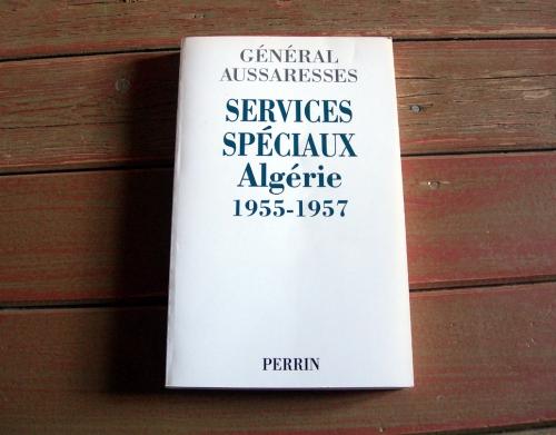 Ann.0049_Aussaresses_Services-Spéciaux_01.jpg