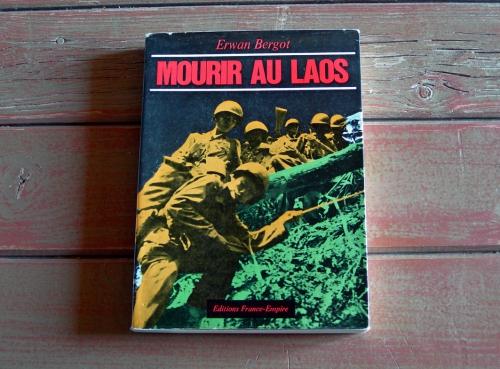 Ann.0022_BERGOT_Mourir-au-Laos_LBC_01.jpg
