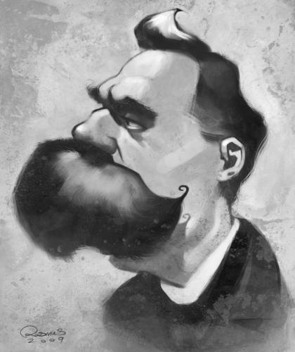 Nietzsche_by_Rasmusaagaard.jpg