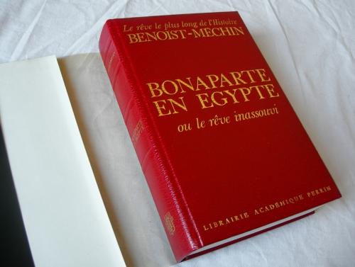 Benoist-Méchin_Napoléon-Egypte_02.jpg