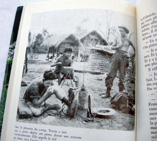Bergot - Mourir au Laos - 03.jpg