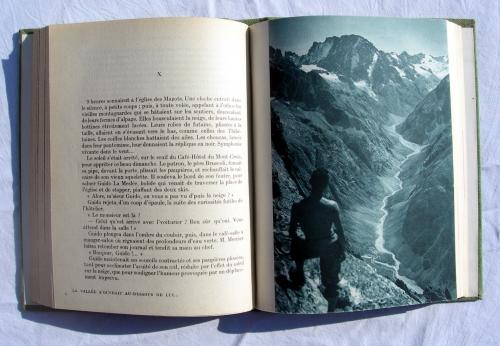 saint loup,face nord,alpinisme,montagne,aventure,aventures