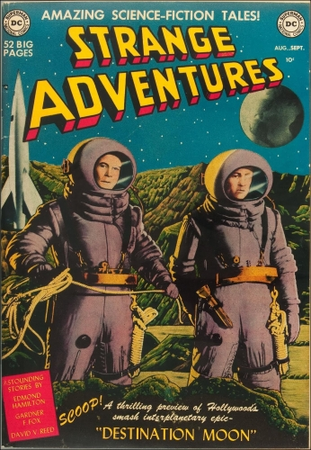 002_Strange-Adventures.jpg