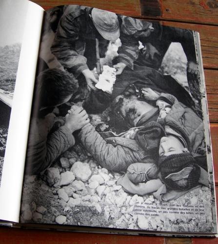 Lartéguy_Dieux-Algérie_09.jpg