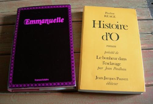 Emmanuelle+Histoire-O_01.jpg