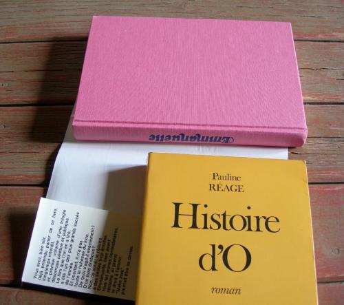 Emmanuelle+Histoire-O_02.jpg
