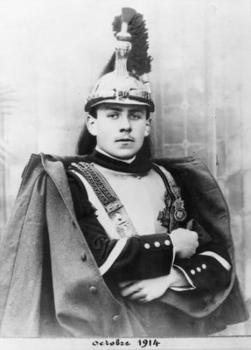 07b - Louis-Ferdinand_Céline_en_1914.jpg